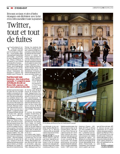 http://bg-database.fr/files/gimgs/th-26_Libé_20120423.jpg