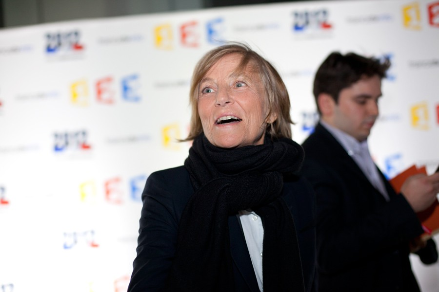 http://bg-database.fr/files/gimgs/th-5_France_Television_2012_04_22-08.jpg