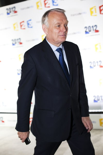http://bg-database.fr/files/gimgs/th-5_Jean_Marc_Ayrault.jpg